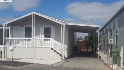 1350 Oakland Rd UNIT 5, San Jose, CA 95112 - MLS#: 40838987