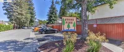 655 Foster Ct UNIT 1, Hayward, CA 94544 - MLS#: 40838993