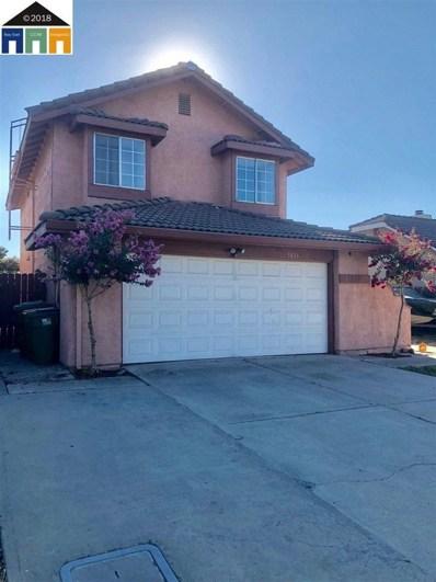 5833 Lorraine Ave, Stockton, CA 95210 - MLS#: 40839014