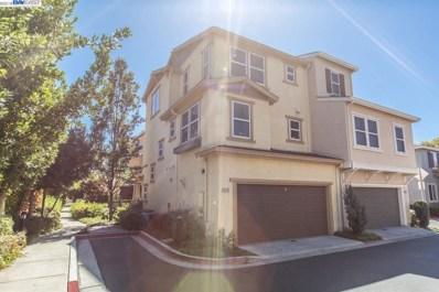 1048 Old Oak Lane, Hayward, CA 94541 - MLS#: 40839017