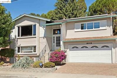 32048 Chicoine Ave, Hayward, CA 94544 - MLS#: 40839029