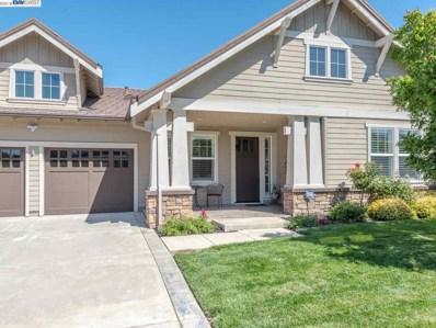 2738 San Minete Drive, Livermore, CA 94550 - MLS#: 40839031