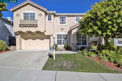 22838 Lakemont Place, Castro Valley, CA 94552 - MLS#: 40839044