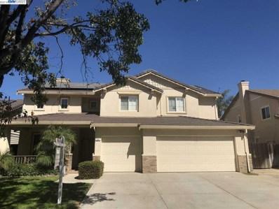 691 Piva Ct, Brentwood, CA 94513 - MLS#: 40839054