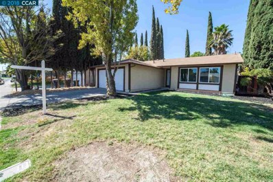2241 Martin Rd, Tracy, CA 95376 - MLS#: 40839064