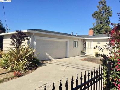 28678 Ruus Rd, Hayward, CA 94544 - MLS#: 40839079