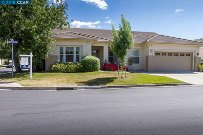 1541 Margil Way, Brentwood, CA 94513 - MLS#: 40839080