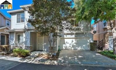 38545 Salinger Ter, Fremont, CA 94536 - MLS#: 40839093