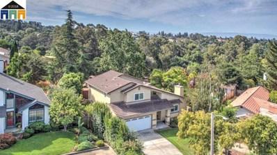 2811 Colony View Pl, Hayward, CA 94541 - MLS#: 40839118
