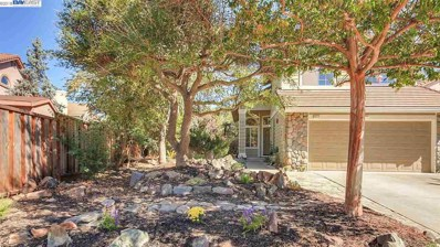 4614 Gerrilyn Way, Livermore, CA 94550 - MLS#: 40839122