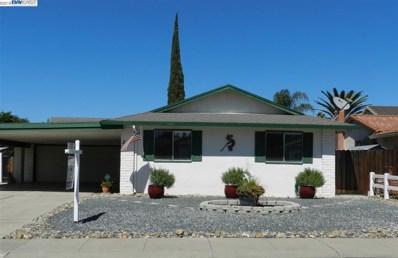 31 Ramona Way, Tracy, CA 95376 - MLS#: 40839124