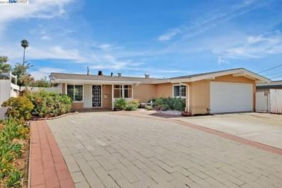 27426 Sleepy Hollow Ave, Hayward, CA 94545 - MLS#: 40839166