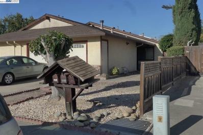 1742 Mira Loma St, Livermore, CA 94551 - MLS#: 40839172