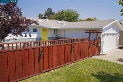 930 Sunset Dr, Livermore, CA 94551 - MLS#: 40839211