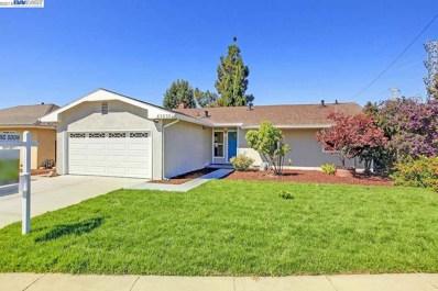 43639 Montrose Avenue, Fremont, CA 94538 - MLS#: 40839231
