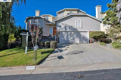 2196 Beckham Ln, Hayward, CA 94541 - MLS#: 40839246