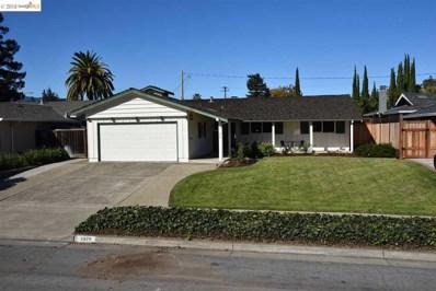 1979 Serge Ave, San Jose, CA 95130 - MLS#: 40839249
