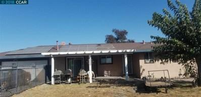 5320 Tule Tree Lane, Oakley, CA 94561 - MLS#: 40839289