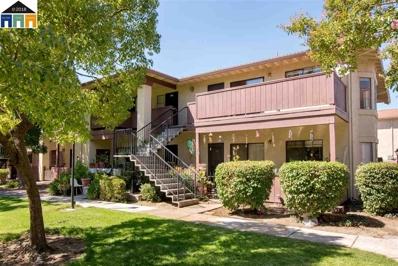 291 Kenbrook Cir, San Jose, CA 95111 - MLS#: 40839290