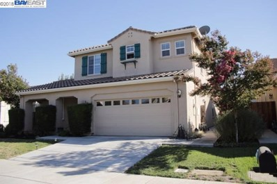 2364 St Augustine Dr, Brentwood, CA 94513 - MLS#: 40839295