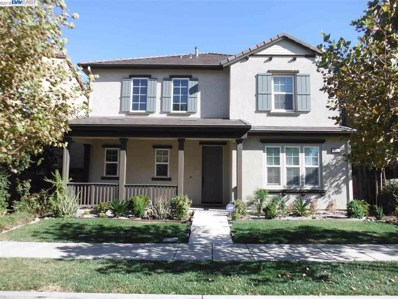 692 N Montebello St., Mountain House, CA 95391 - MLS#: 40839303