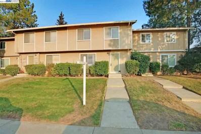 956 Dolores, Livermore, CA 94550 - MLS#: 40839305