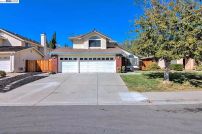 4837 Country Hills Dr, Antioch, CA 94531 - MLS#: 40839319