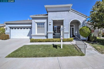 347 Gladstone Dr, Brentwood, CA 94513 - MLS#: 40839320