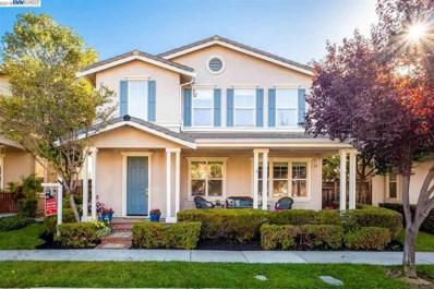 1517 Whispering Oaks Way, Pleasanton, CA 94566 - MLS#: 40839354