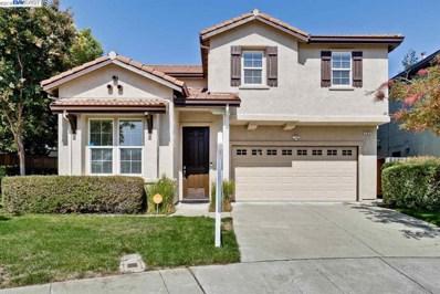 123 Jasmine Ct, Union City, CA 94587 - MLS#: 40839361