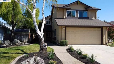 3549 Helen Dr., Pleasanton, CA 94588 - MLS#: 40839388