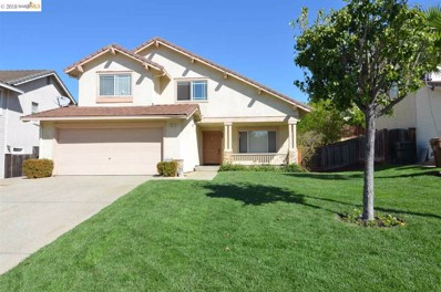 2367 Whitetail Dr, Antioch, CA 94531 - MLS#: 40839435