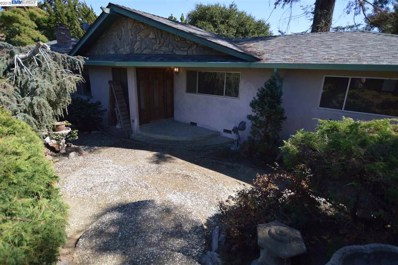 3907 Arbutus Ct, Hayward, CA 94542 - MLS#: 40839450