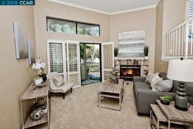 3334 Smoketree Commons Dr, Pleasanton, CA 94566 - MLS#: 40839459