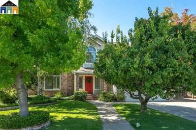 320 Greystone, Antioch, CA 94509 - MLS#: 40839501