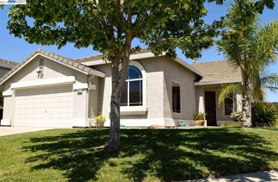 4032 Violet Cheng Place, Stockton, CA 95206 - MLS#: 40839518