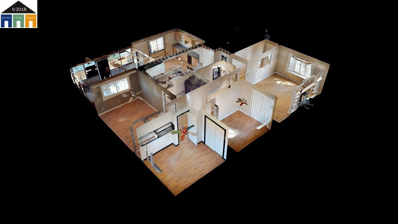 271 Camish Place, Lathrop, CA 95330 - MLS#: 40839527