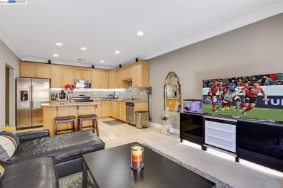 88 N Jackson Ave UNIT 411, San Jose, CA 95116 - MLS#: 40839686
