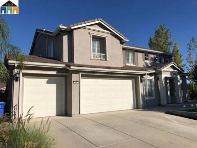 21 Foxglove, Oakley, CA 94561 - MLS#: 40839713