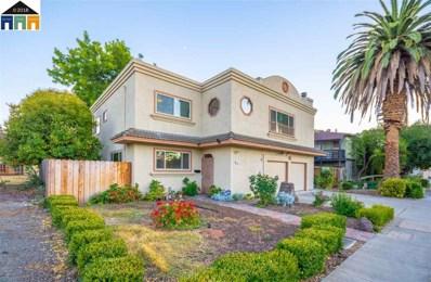 614 Green, Martinez, CA 94553 - #: 40839725