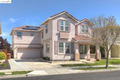 2376 Tamalpais Ave, Brentwood, CA 94513 - MLS#: 40839727