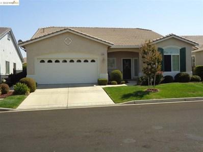 1364 Pearl Way, Brentwood, CA 94513 - MLS#: 40839746