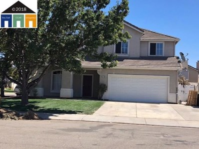 4138 Monet  Dr, Stockton, CA 95206 - MLS#: 40839751