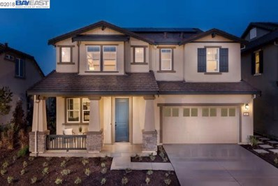 812 Bamboo Dr, Brentwood, CA 94513 - MLS#: 40839752