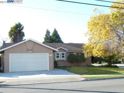 41919 Chadbourne Dr, Fremont, CA 94539 - MLS#: 40839765