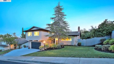 7762 Applewood Way, Pleasanton, CA 94588 - MLS#: 40839776