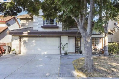 2730 Meadow Brook, Tracy, CA 95376 - MLS#: 40839785