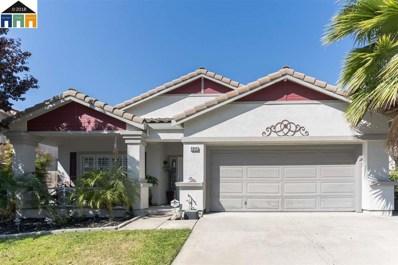 4944 Spur Way, Antioch, CA 94531 - MLS#: 40839786