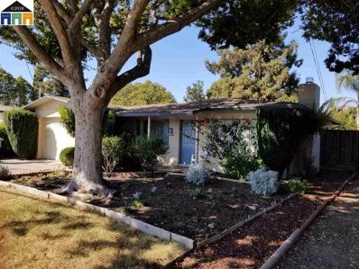 295 W Duane Ave, Sunnyvale, CA 94085 - MLS#: 40839800