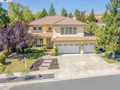764 Troun Way, Livermore, CA 94551 - MLS#: 40839834